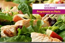 50217 Vive Gourmet