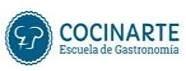 50220 Logo Cocinarte