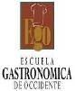 50220 Logo Esc Grastronomica de Occidente
