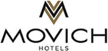 50220 Logo Movich Hotels