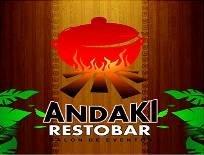 50214 Logo Andaki
