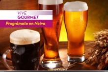 50216 Vive Gourmet