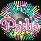 50216 lOGO Pachá