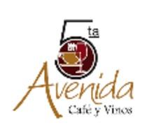 50216 Logo Av 5
