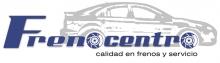 50274 Logo FrenoCentro