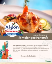 CUBA_comida