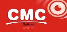 50273 Logo Optica