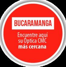 50273 Circulo