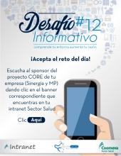 Desafio-Informativo-12