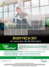 Mail-2X1-Bodytech-Pasto