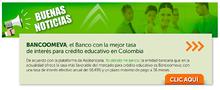 Buenas-noticias_Banco_19agosto