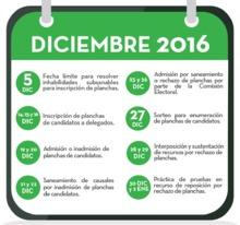 46942 AJUSTE 19 DE AGOSTO 2016