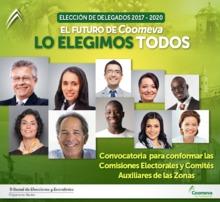 46872 Delegados