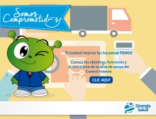SOMOS-COMPROMETIDOS-CLARENA-SINERGIA