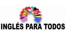 50298 Logo