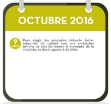 50315 Octubre 2016