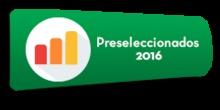 46964 Botón Preseleccionados 2016 22 AGO 2016