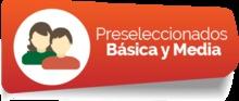50316 Preseleccionados Básica y Media