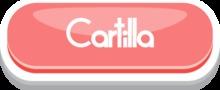 50294 NEW Botón Cartilla