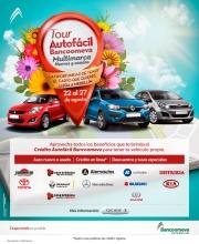 MAILING_Tour_Vehiculo_Multimarca_23agosto
