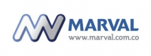 50306 Logo Marval