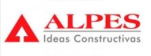 50306-Logo-Alpes