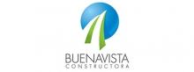 50306-Logo-Buenavista