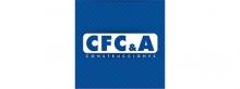 50306-Logo-CFCYA