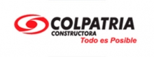 50306-Logo-Colpatria