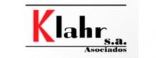 50306-Logo-Klahr
