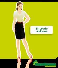 50294-WOMAN-SIN-UNIFORME-Bb