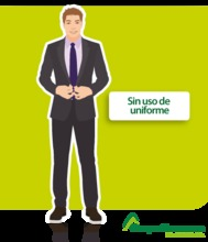 50295-MEN-FINAL-Sin-Uso-de-Uniforme