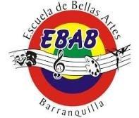 50259 Logo Bellas Artes