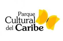 50259 Logo PARQUE Cultural