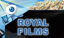 50259 Royal Films