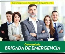 47245-coomevaGen Cambio