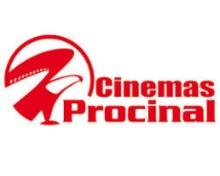 50271 Logo Cinemas