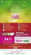 3er Envio Exposer 2016