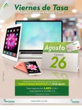 MailingTasaEspecialTAC_AQ0716-1