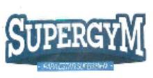 50186 Logo GYM
