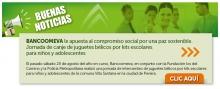 Buenas-noticias-Banco2