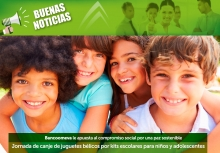 Enc_BuenaNoticia