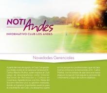 Noti Andes Agosto Part1