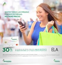 Mailing-promo-Ela