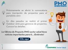 Mailing-PMO