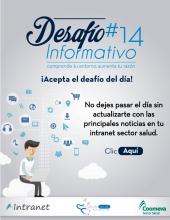 Desafio-Informativo-14