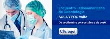 nb_ODONTO_Encuentro_AGO2016