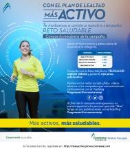 NOTICIA_MAS_ACTIVO