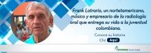 Banner Frank Lotrario