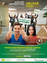 JuegosDeportivos_SEP2016